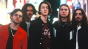 Blossoms announce homecoming stadium show