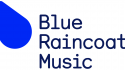 Major Influence's Steve Milbourne and Teresa Raeburn join Blue Raincoat Artists