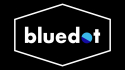 One Liners: Bluedot, Red Light, MegaUpload, more