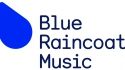 Blue Raincoat brings in two new artist managers