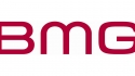 Court sides with BMG over Windstream in safe harbour case
