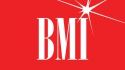 One Liners: BMI, Kim Gordon, Randy Newman, more