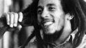Primary Wave buys into Bob Marley catalogue through Chris Blackwell deal