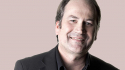 Bob Shennan promoted to BBC MD