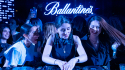 Boiler Room and Ballantine's launch fund for local music scenes