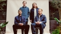 Bombay Bicycle Club announce first album since 2014