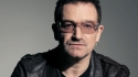 Bono calls on Donald Trump to