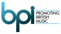 BPI announces big increases for UK music market in 2015, lays into YouTube for ruining everything