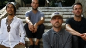 Brand New's Jesse Lacey addresses sexual misconduct accusations