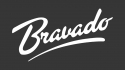 Universal's Bravado buys rival Epic Rights