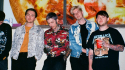 Bring Me The Horizon forced to cancel shows after Oli Sykes ruptures vocal chord