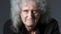 Brian May to serenade NASA spacecraft as it makes historic flyby