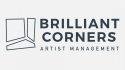 Five US artist managers come together to launch new business Brilliant Corners