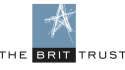One Liners: BRIT Trust, Shania Twain, Miguel, more