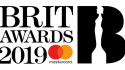 BRIT Awards presented, broadcast and streamed