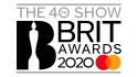 BRITs announces awards shortlists with women noticeably absent