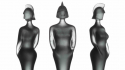BRIT Awards confirms review of prize categories, following reports it is dropping male and female category divisions