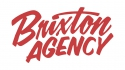 One Little Indian's Katie Malcolmson to head up Brixton Agency UK office