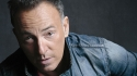 Bruce Springsteen rescued by bikers