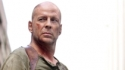 Editor's Letter: Will Bruce Willis' digital music receive a fate worse than death?
