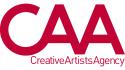 CAA announces 90 redundancies as COVID-19 shutdown extends