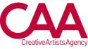 CMU Digest 04.10.21: CAA, Sony Music, Eddy Grant, Roblox, Twitch