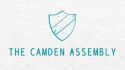 Camden Barfly to become The Assembly