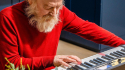 Casio launches study into impact of playing music on people living with dementia