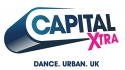 XS Manchester won't be replaced by Capital Xtra following OfCom ruling