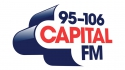 Capital FM to launch in Brighton next month