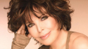 Hipgnosis acquires songs catalogue of Carole Bayer Sager