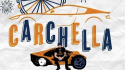DJ Envy agrees to drop Carchella name following legal action from Coachella