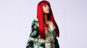 One Liners: Cardi B, Carla Marie Williams, Purple, more