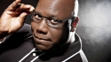 Vigsy's Club Tip: Carl Cox at Space Ibiza