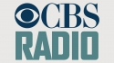 CMU Digest 06.06.16: CBS Radio, Guvera, Kraftwerk, Pandora, Chrysalis, Vivendi
