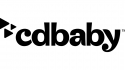 CD Baby expands into Africa