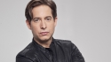 Charlie Walk accuses Universal of exploiting
