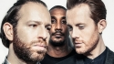 One Liners: Chase & Status, Dave Grohl, Mount Kimbie, more