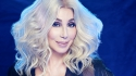 Cher to release album of Abba covers