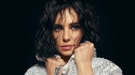 One Liners: Cheryl, A.Chal, Maxsta, more