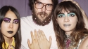 Approved: Cherry Glazerr