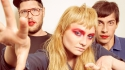 Cherry Glazerr announce new album and UK shows