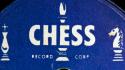 Phil Chess 1921-2016