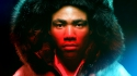 One Liners: Childish Gambino, Babymetal, Warner Bros, more