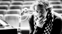 One Liners: Chilly Gonzales, Gorillaz, Migos, more
