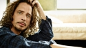 Posthumous Chris Cornell compilation featuring new music to be released