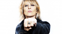 One Liners: Chrissie Hynde, BMG, David Guetta & Sia, more