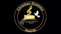 The Grammys goes legal against the Christian Grammys