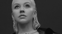 One Liners: Christina Aguilera, Tegan & Sara, Foo Fighters, more