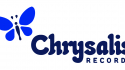 Chrysalis Records becomes part of Reservoir